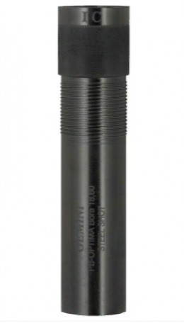 Extended +20 mm Gemini choke 12 Gauge Crio - Bore 18,30/18,40 ( C*****Steel Shot)