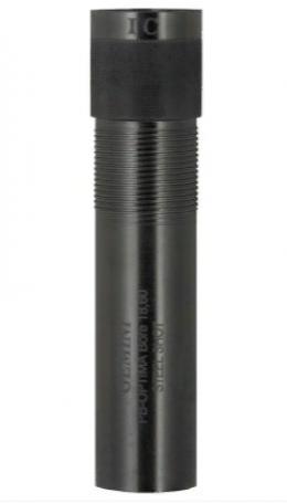 Extended +20 mm Gemini choke 12 Gauge Crio - Bore 18,30/18,40 ( IM**Steel Shot)
