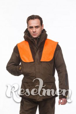 Куртка XPR Jacket