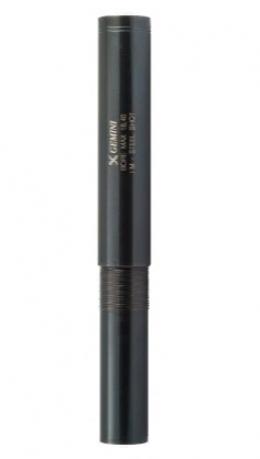 In/Out +100 mm Gemini choke 12 Gauge Crio - Bore 18,30/18,40 (M*** - Steel Shot)