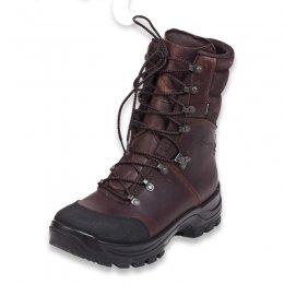 Ботинки Alpina Trapper RJ