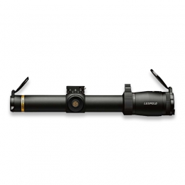 Оптический прицел Leupold VX-6 HD 1-6x24 FireDot 4 Fine