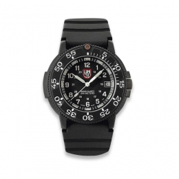 Luminox Navy Seals Dive Watch