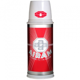 AIRAM 1 L