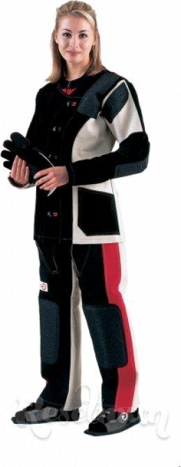 """Gehmann- Куртка """"Tri-Color"""" женская"""