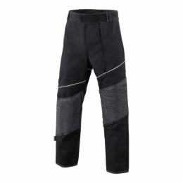 Женские стрелковые брюки SIMETRA PRIMOFIT 10