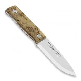 Нож Marttiini Tundra Kelo Full Tang