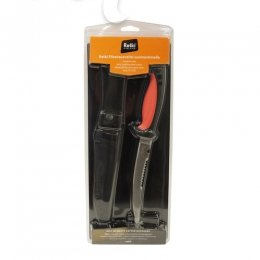 Филейный нож RETKI FINLAND 15 cm