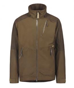 Куртка Sasta Kodiak Gore-Tex®