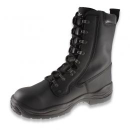 М05 ботинки финской армии