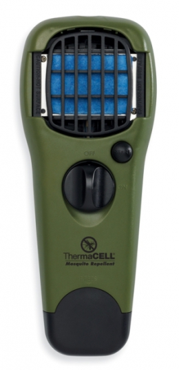 Фумигатор ThermaCELL