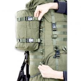 Рюкзак Savotta LJK Modular army