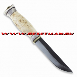 Wood Jewel Carving knife 105