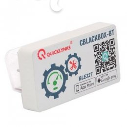 ADAPTERI BLUETOOTH OBD2 OBD
