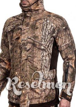 Зимняя куртка XPR COAT camo