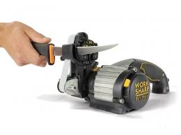 Электрическая точилка для ножей Work Sharp Ken Onion