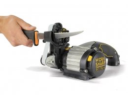 Knife & Tool Sharpener Ken Onion Edition