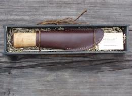Roselli - UHC Охотничий нож, Подарочный