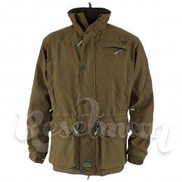 Куртка SWEDTEAM Titan Classic