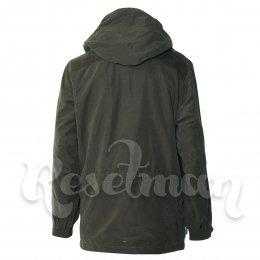 Куртка SWEDTEAM Tundra
