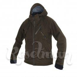 Куртка SASTA Mehto Pro 2.0