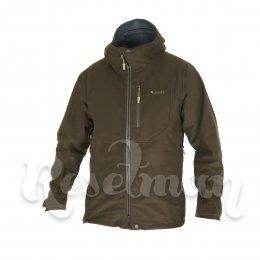 Куртка SASTA Nexus Dark Olive