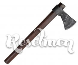 Revolutionary War Tomahawk