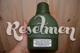 Термофляга для экстремальных условий (DEW Канада)- 4