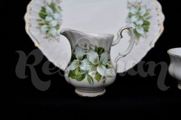 ROYAL ALBERT ( Серия TRILLIUM)