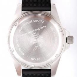 Часы наручные Marathon DIVER'S LGP Le Grand Plongeur