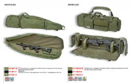 Милитари от DEFCON 5