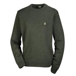 OS Trachten пуловер