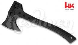 Heckler & Koch - Clout Tactical Axe