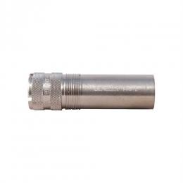 BENELLI U.S.A. 12GA MOBILCHOKE CHOKE TUBES,3G, Extended, Full, Bright