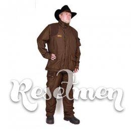 OZOOM- костюм для охоты (Финляндия)