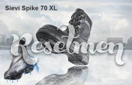 SPIKE 70 XL