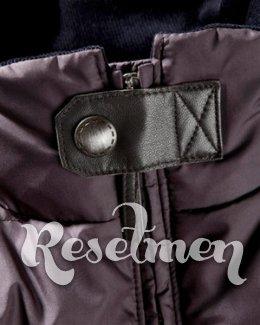 Куртка Daunen-Steppjacke