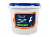 Psyllium 5kg
