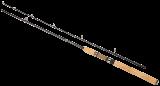 Dejectus 1,8 m 5-25 g