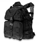 Condor II Hydration Backpack, чёрный