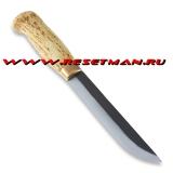 Eräpuu Hunter 125, карельская берёза