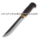 Eräpuu Hunter 125, тёмная берёза