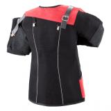 Женская куртка для стрельбы SIMETRA PRIMOFIT 10