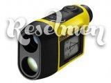 Дальномер Nikon Laser Forestry Pro