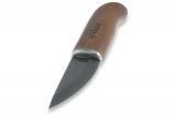 Нож Roselli  UHC Медвежий коготь R231