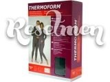 Thermoform Duo