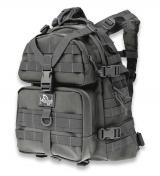 Condor II Hydration Backpack, foliage green