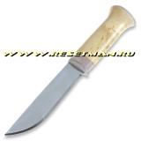 Нож Karesuando Björnen