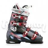 Nordica Speedmachine мужские ботинки
