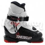 Dalbello CX 1 Ski Boots Junior